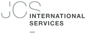 JCS International Services
